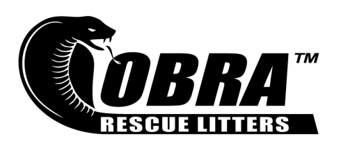 CobraLitter Logo.png
