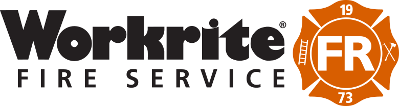 Workrite Fire Service logo.png