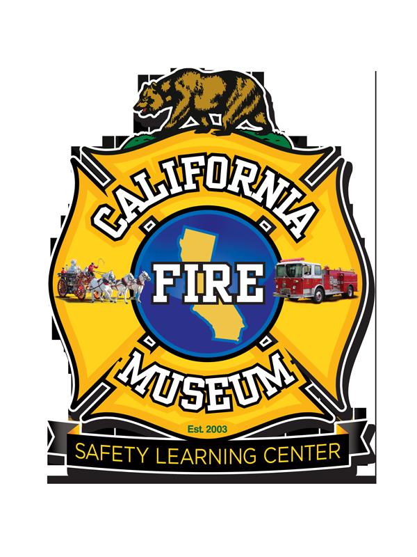 California Fire Museum