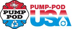 Pump-Pod USA.png