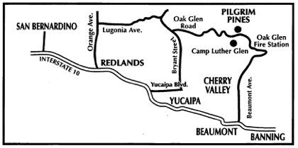 yucaipa-map.jpeg