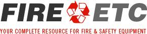 Fire-Etc Logo.jpg