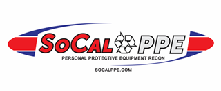 SoCal PPE Logo.png