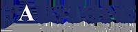 Capstone Fire Logo.png