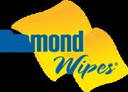diamond_wipes_logo_.png