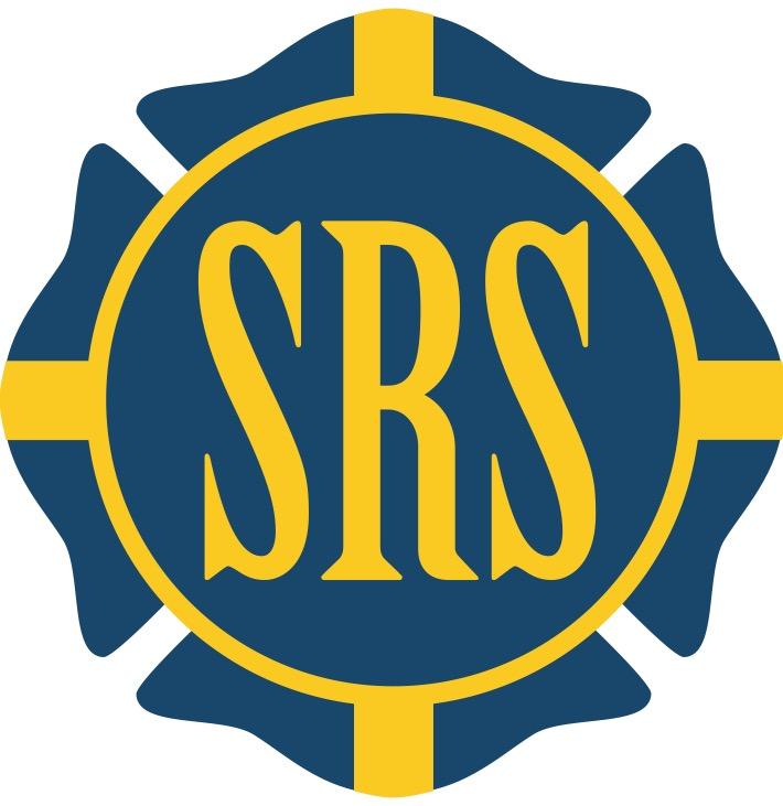 Swede Rescue Systems FB Logo.jpg