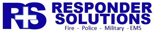 Responder Solutions Logo.png