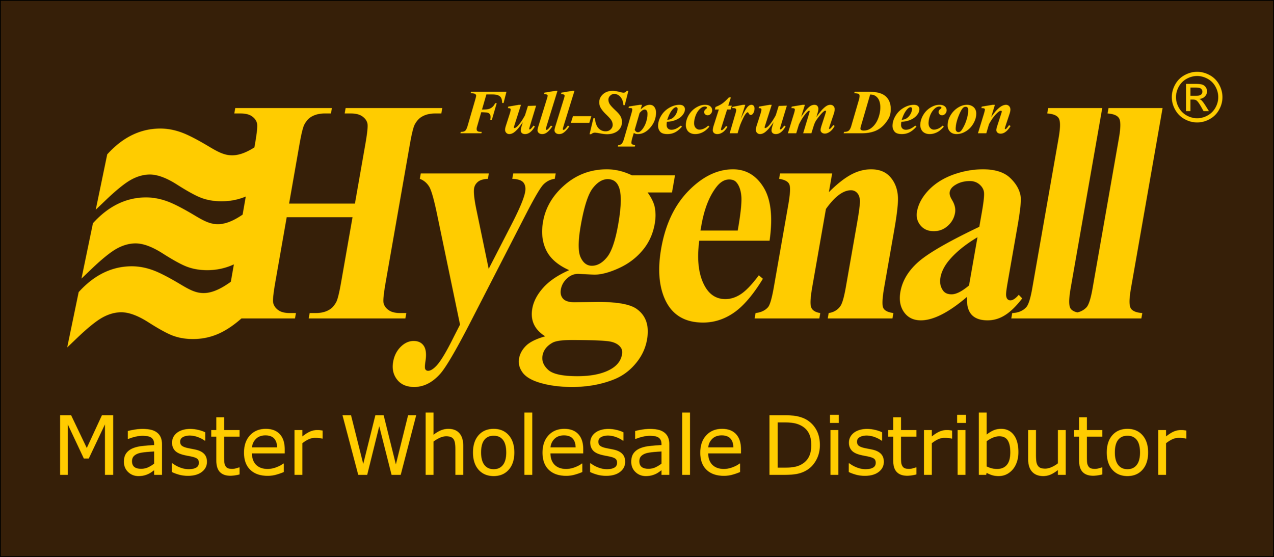 Hygenall Firefighter Safety Products Master Wholesale Distributor.png