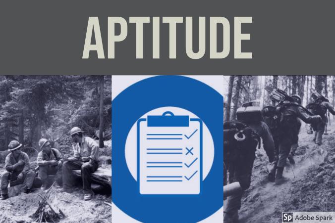 Aptitude.jpg