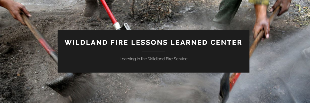 Wildland Fire Lessons Learned Handcrew.png