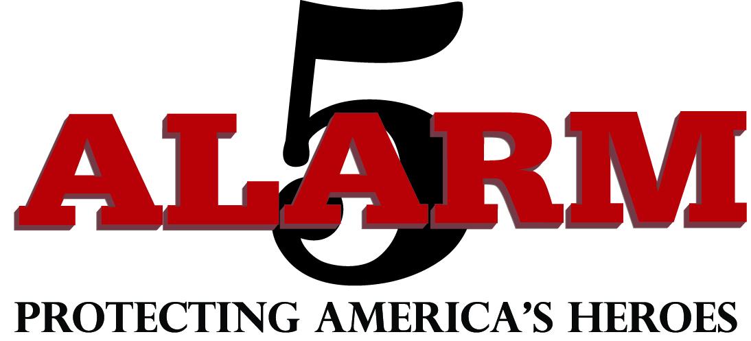5 Alarm Logo_2015Brand.jpg