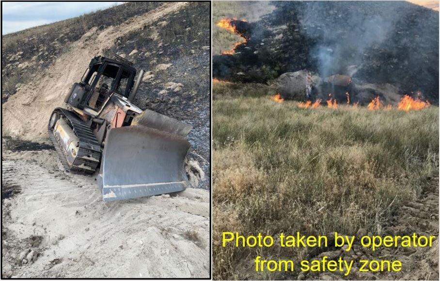 Pothole Fire Dozer Burnover.jpg