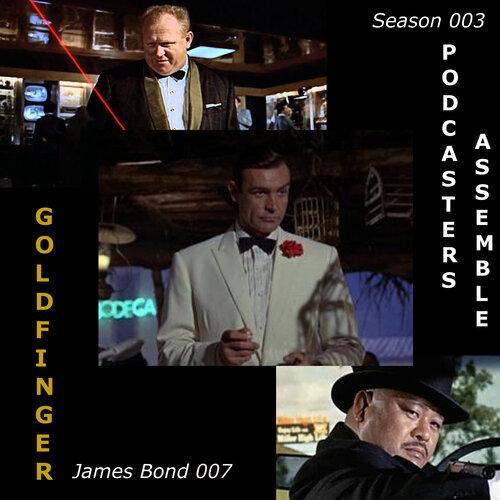 Goldfinger v1.jpeg