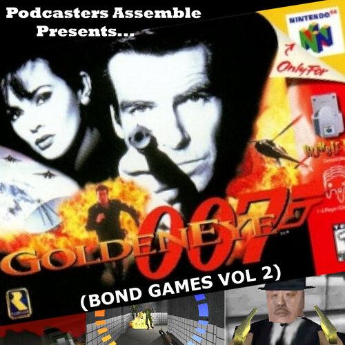 Goldeneye 64 thumbnail v2.jpeg