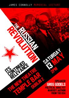 connolly_lecture_russian_revolution.jpg