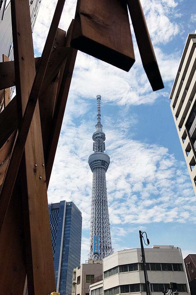 ONE@Tokyo Hotel Tokyo Skytree.JPG