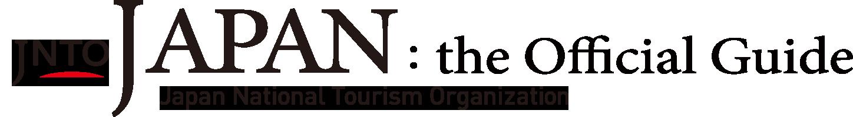 JNTO Logo.png