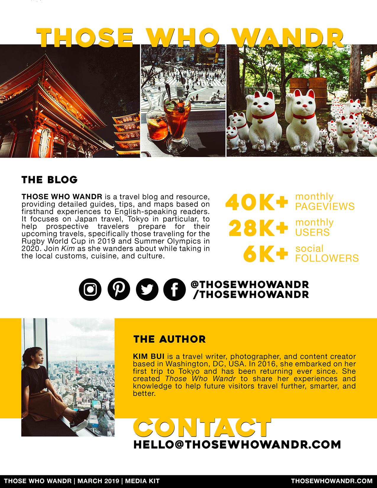 Those Who Wandr - Media Kit.jpg