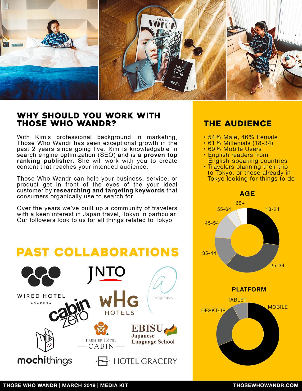 Those Who Wandr - Media Kit .jpg
