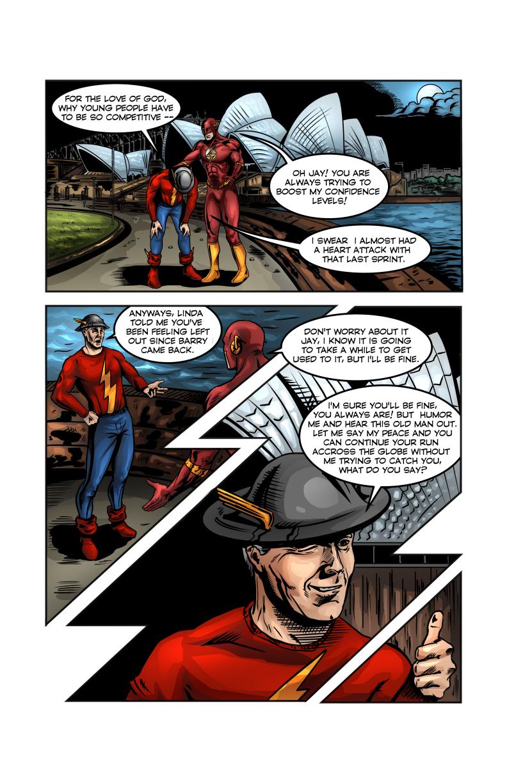 Page 5 RGB.jpg