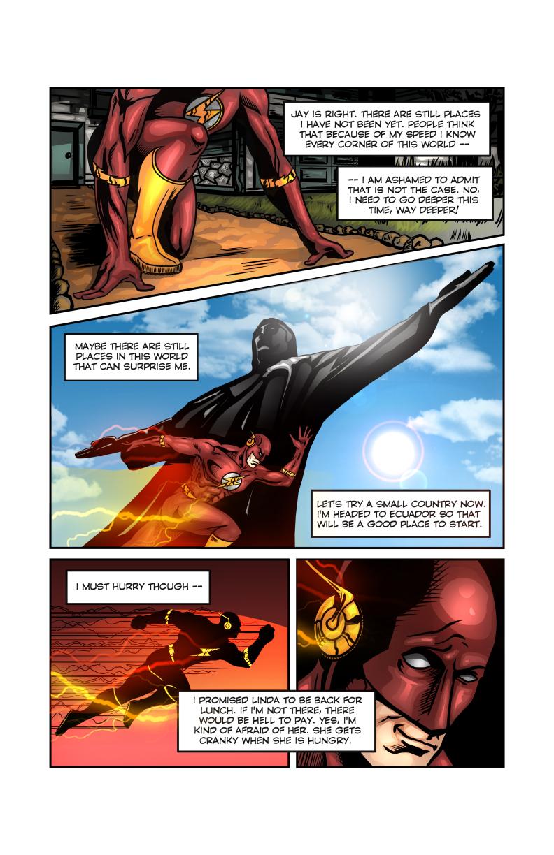 Page 7 RGB.jpg