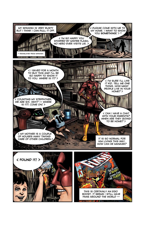 Page 9 RGB.jpg