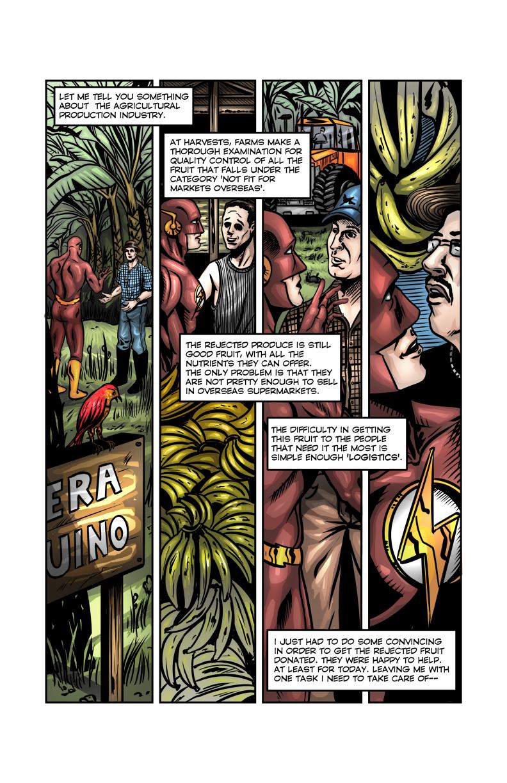 Page 11 RGB.jpg
