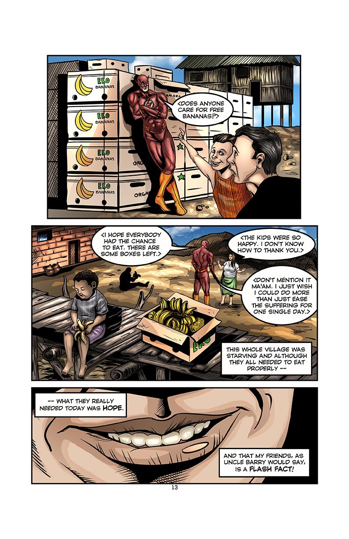 Page 13 RGB.jpg