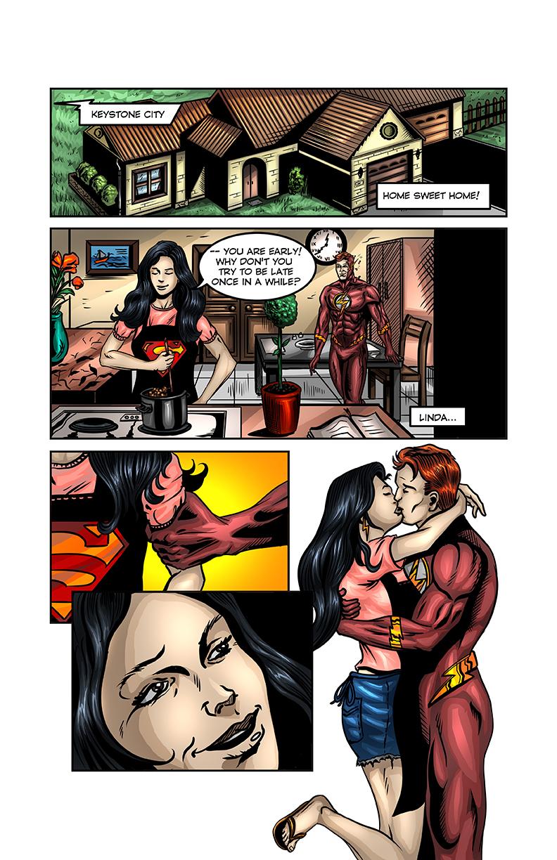 Page 15 RGB.jpg