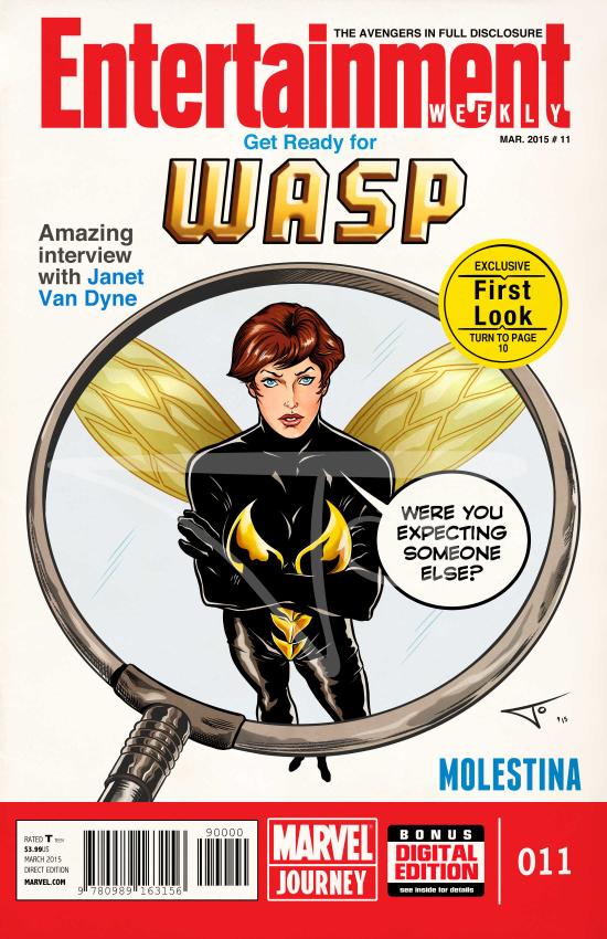 11 Wasp.jpg