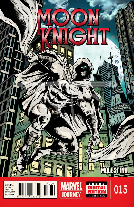 15 Moon Knight.jpg