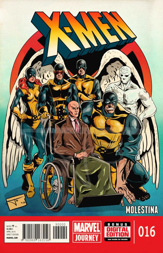 16 Charles Xavier (X-Men).jpg