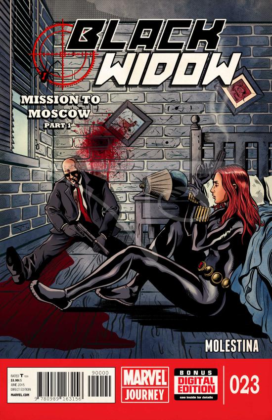 23 Black Widow.jpg