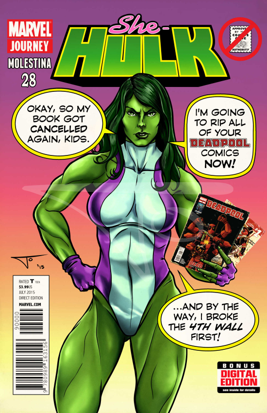 28 She-Hulk.jpg