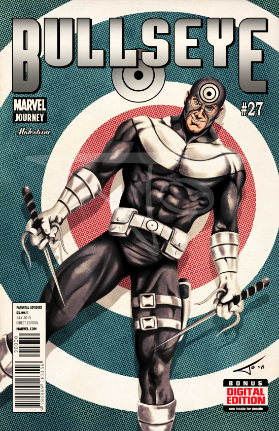 27 Bullseye.jpg