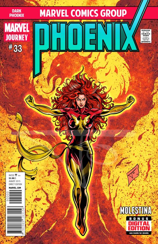 33 Phoenix.jpg