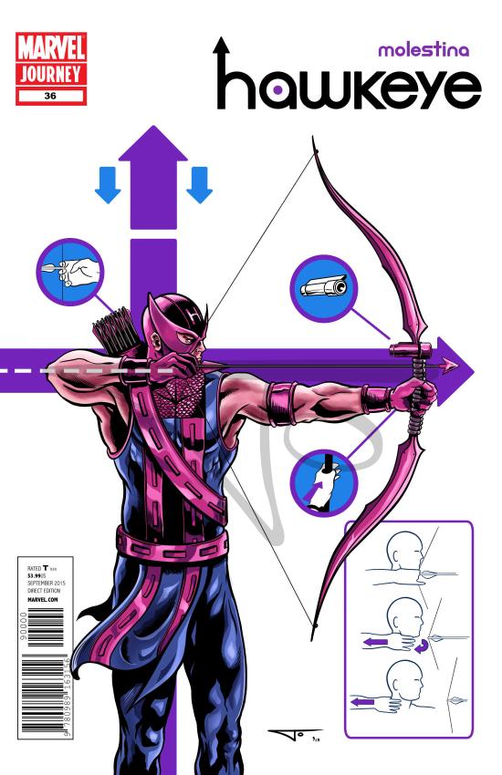 36 Hawkeye.jpg