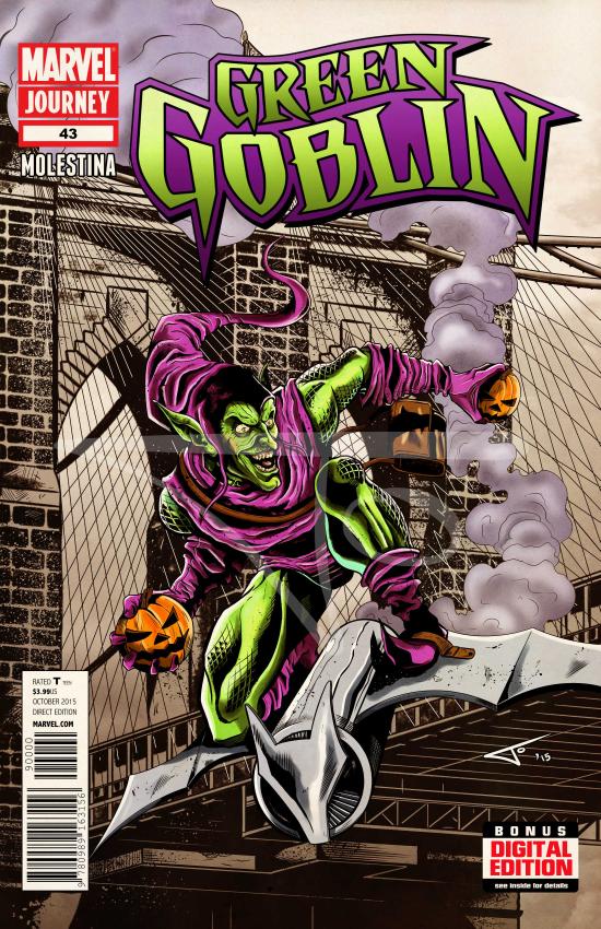 43 Green Goblin.jpg