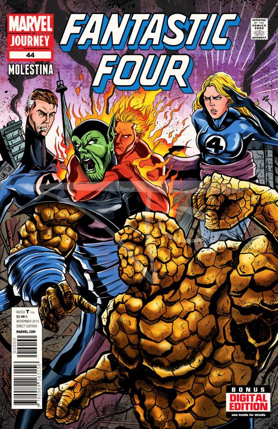 44 Fantastic Four.jpg