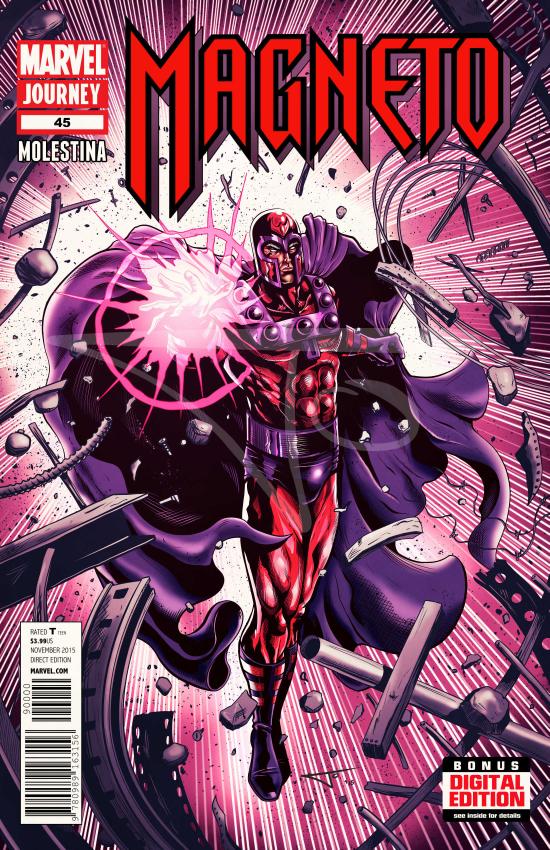 45 Magneto.jpg