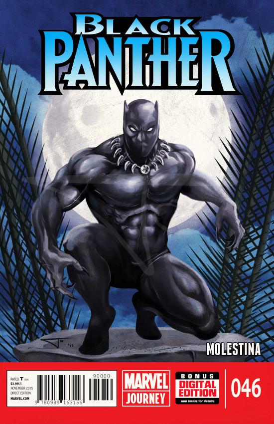 46 Black Panther.jpg