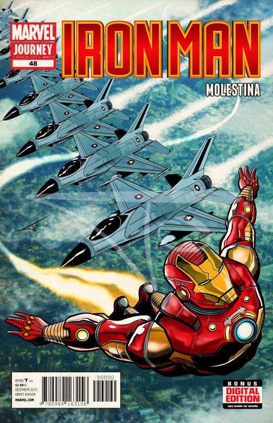 48 Iron Man.jpg