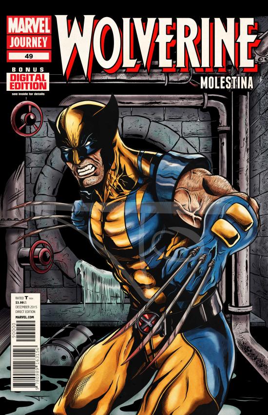 49 Wolverine.jpg