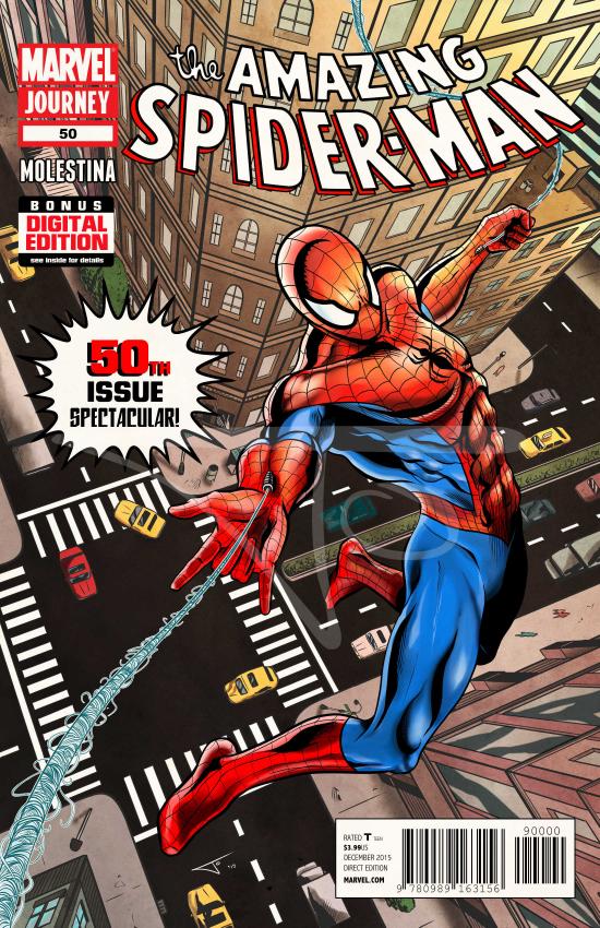 50 Spider-Man.jpg