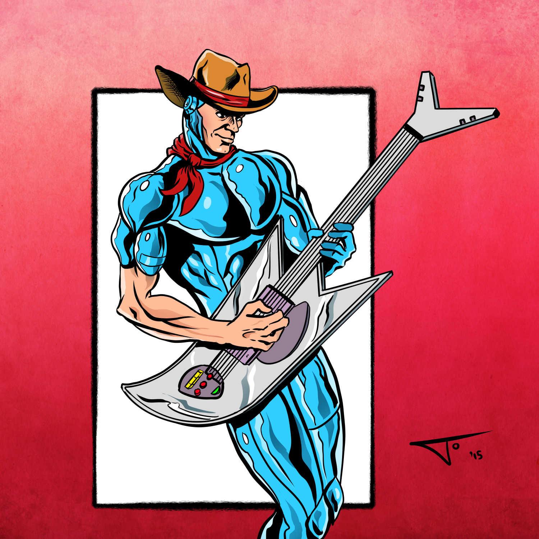 19 Bluegrass.jpg