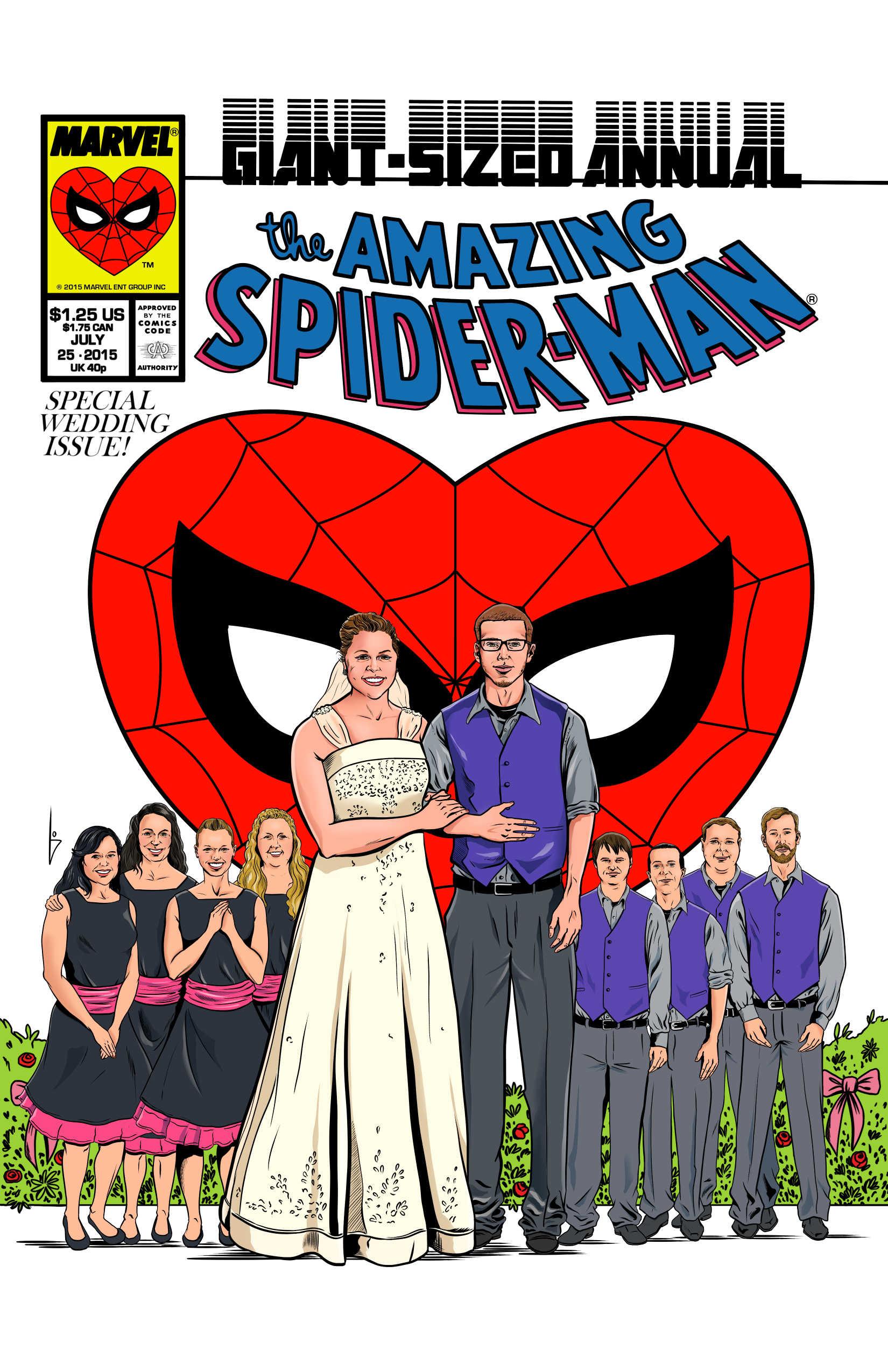Wedding Cover M&D.jpg