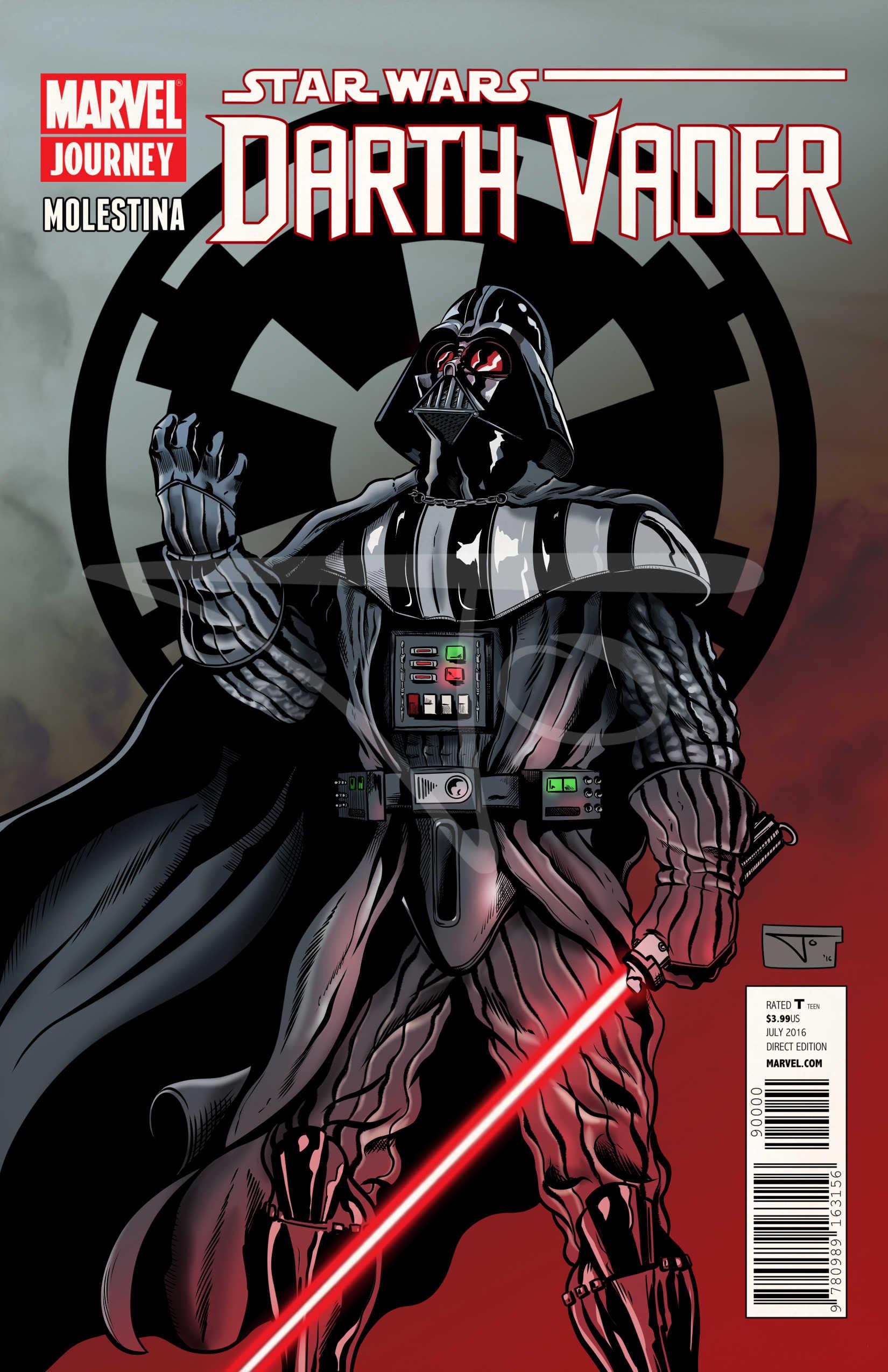 Darth Vader Watermark.jpg