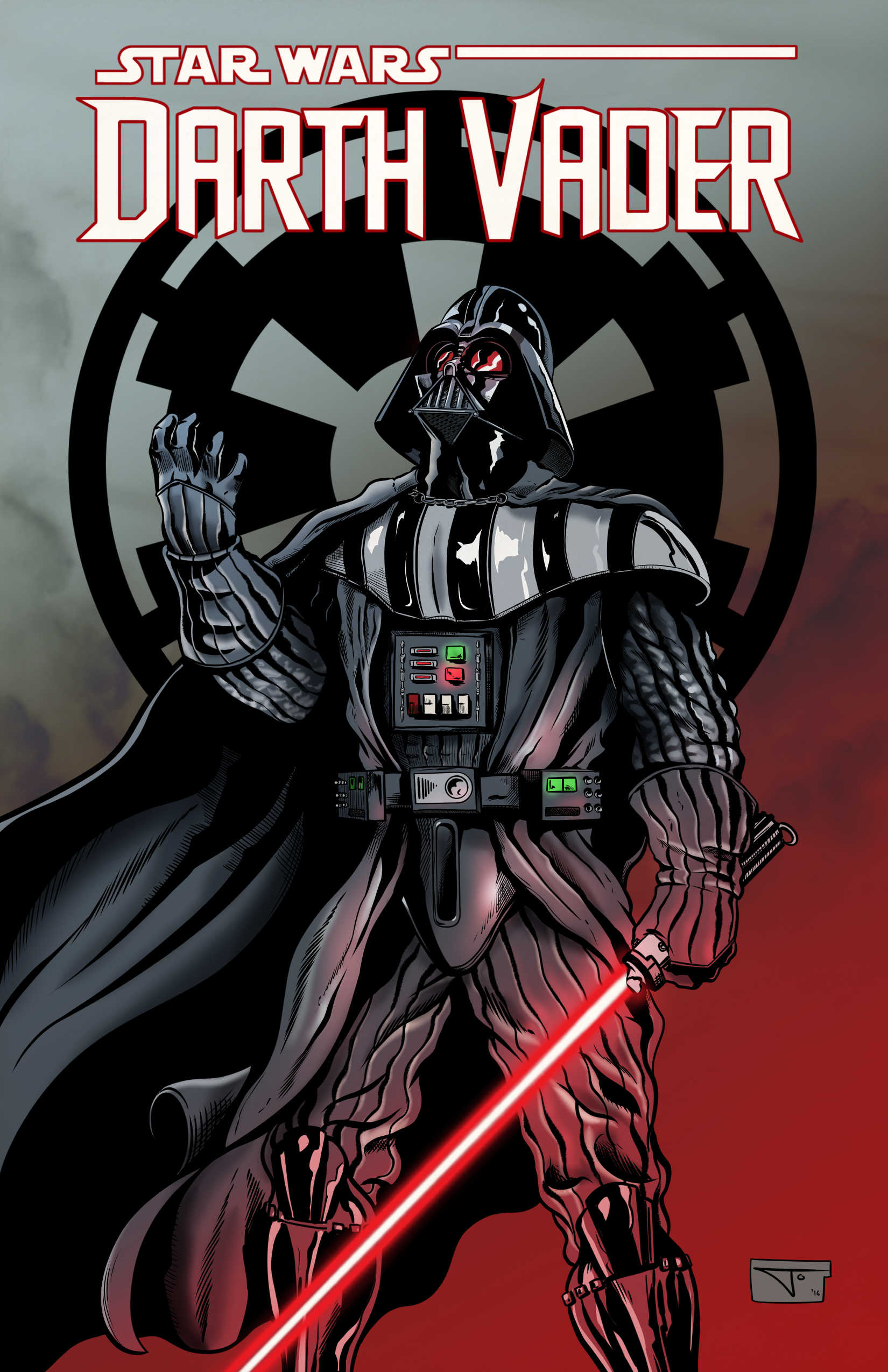 Darth Vader Commission No Elements.jpg