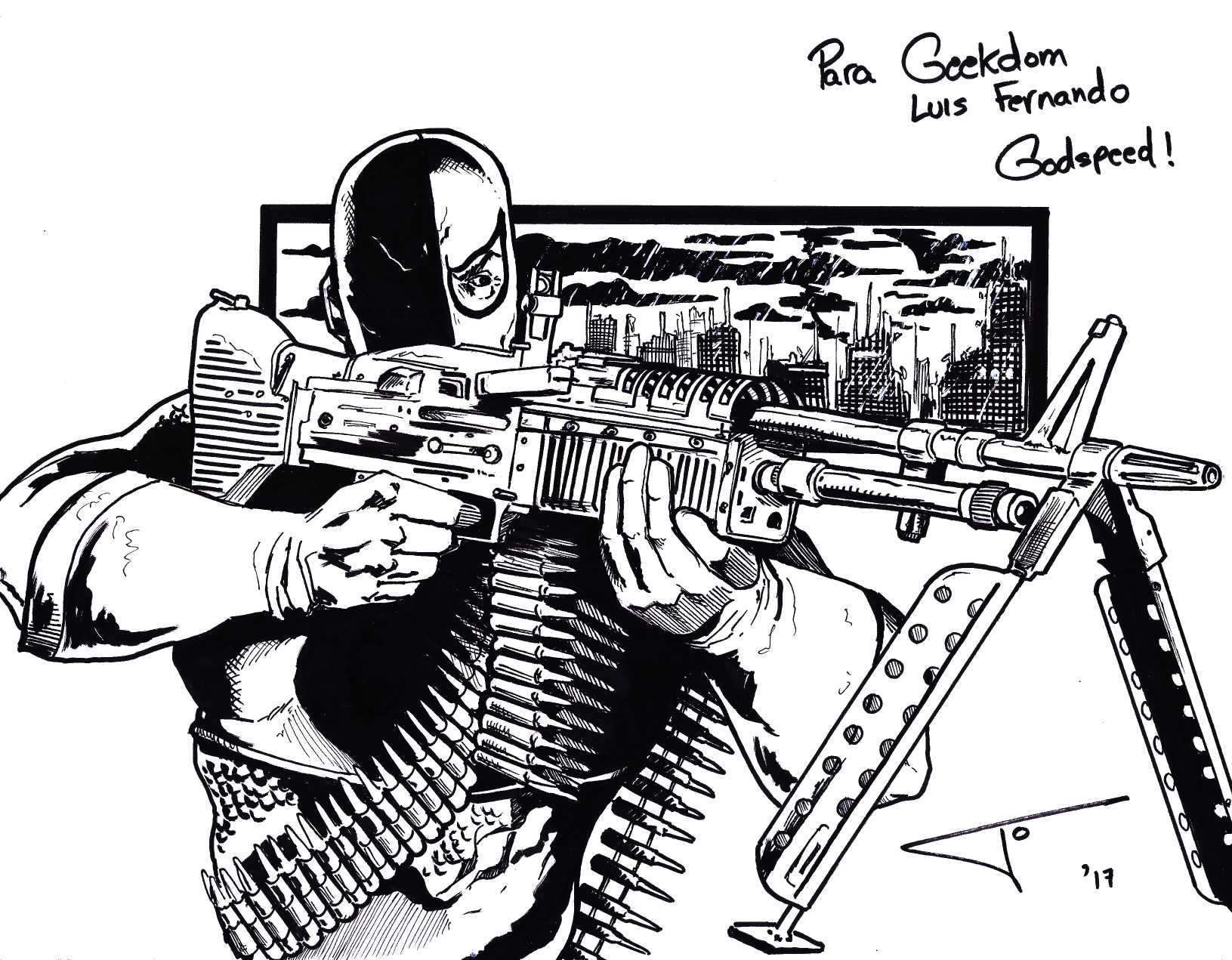 Deathstroke Sketch.jpg