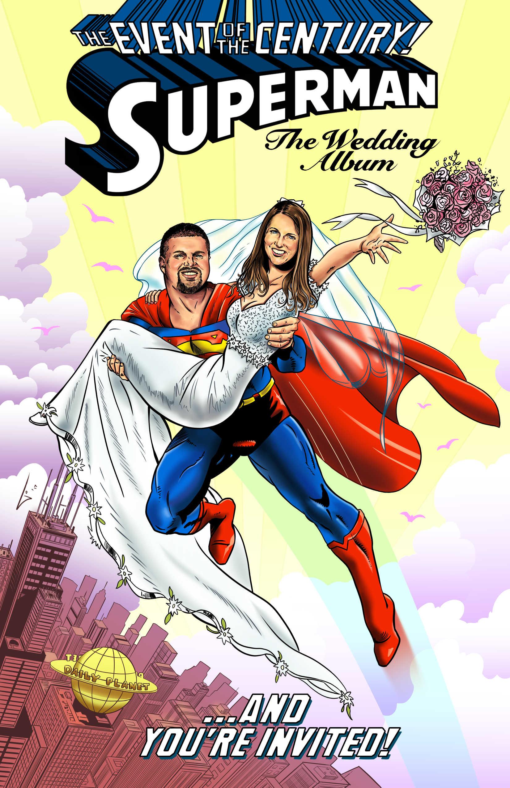Superman Wedding Cover.jpg